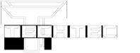 TechTec