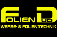 foliendruck-logo